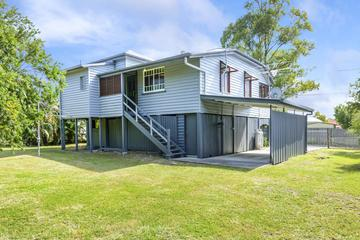 Recently Sold 2 Chubb Lane, North Ipswich, 4305, Queensland