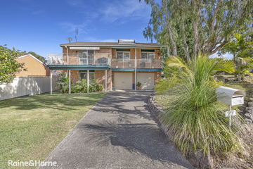 Recently Sold 17 Whitbread Drive, Lemon Tree Passage, 2319, New South Wales