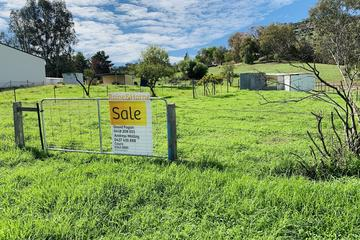 Recently Sold 39 Main Street, Darbys Falls, 2793, New South Wales