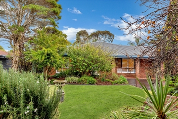 Recently Sold 13 Verbena Court, Morphett Vale, 5162, South Australia