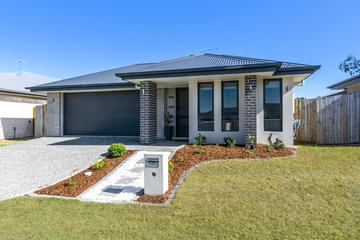 Recently Sold 30 BOYLAND WAY, Ripley, 4306, Queensland
