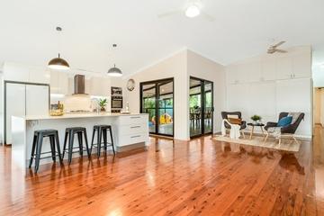 Recently Sold 24 Landsborough Street, Bakewell, 832, Northern Territory