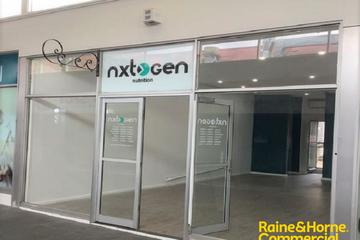 Recently Sold Shop 6&7/81-87 Argyle Street, Camden, 2570, New South Wales
