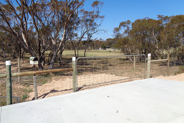 Recently Sold Lot 16 Hill Road, Mallala, 5502, South Australia