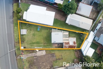 Recently Sold 6 Railway Crescent, Belmont North, 2280, New South Wales