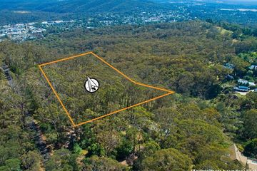 Recently Sold 8 King Street, Mittagong, 2575, New South Wales
