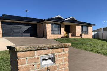Recently Sold 6 Gold Court, Young, 2594, New South Wales