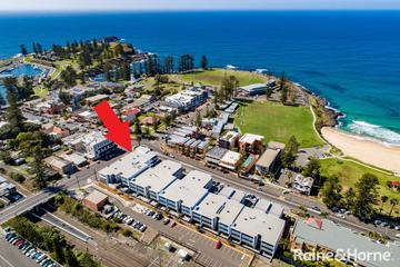 Recently Sold 1202/65 Manning Street, Kiama, 2533, New South Wales