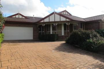 Recently Sold 2 Grove Hall Place, Caroline Springs, 3023, Victoria