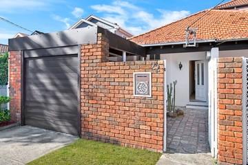 Recently Sold 22 Glenayr Avenue, North Bondi, 2026, New South Wales