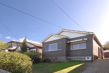 Recently Sold 22 Patterson Street, North Bondi, 2026, New South Wales