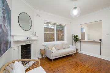 Recently Sold 2/164 Wellington Street, Bondi Beach, 2026, New South Wales