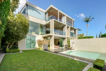 Recently Sold 1/26 Fairfax Road, Bellevue Hill, 2023, New South Wales