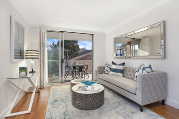 Recently Sold 8/356 Military Road, Vaucluse, 2030, New South Wales