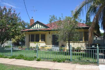 Recently Sold 32 Chisholm Street, Inverell, 2360, New South Wales