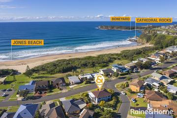 Recently Sold 103 North Kiama Drive, Kiama Downs, 2533, New South Wales