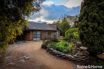 Recently Sold 16 Savages Lane, Cowra, 2794, New South Wales