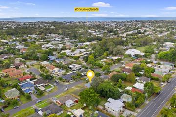 Recently Sold 25 Cranston Street, Wynnum West, 4178, Queensland