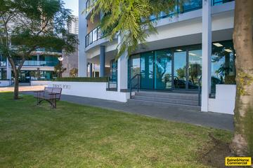 Recently Sold 1 / 98 Terrace Road, East Perth, 6004, Western Australia