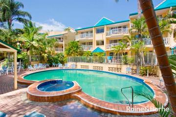 Recently Sold 34/30-32 MONACO STREET, Surfers Paradise, 4217, Queensland