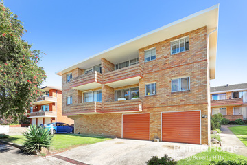 Recently Sold 15/21 Harrow Road, Bexley, 2207, New South Wales