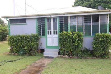 Recently Sold 127 Wilmington St, Ayr, 4807, Queensland