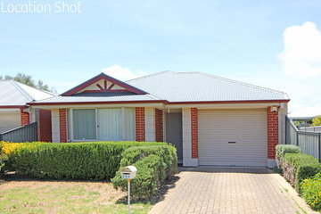 Recently Sold 29a Whinnerah Avenue, Aldinga Beach, 5173, South Australia