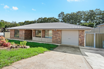 Recently Sold 11 Hanna Court, Kearneys Spring, 4350, Queensland