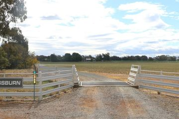 Recently Sold 1368 Dwyers Road, Parkes, 2870, New South Wales
