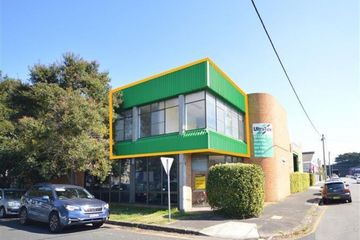Recently Sold 34 Throsby Street, Wickham, 2293, New South Wales