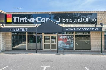 Recently Sold Unit 1 / 1 Winton Road, Joondalup, 6027, Western Australia