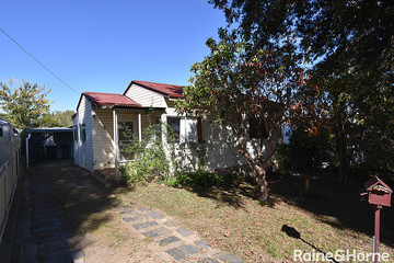 Recently Sold 8 Brunswick Street, Orange, 2800, New South Wales