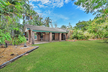 Recently Sold 80 Francesca Circuit, Virginia, 834, Northern Territory