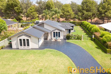 Recently Sold 17 Englewood Avenue, Dubbo, 2830, New South Wales