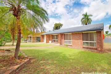 Recently Sold 16 Dunleath Street, Durack, 4077, Queensland