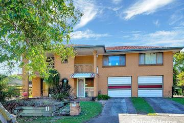 Recently Sold 11 BENAUD STREET, Macgregor, 4109, Queensland