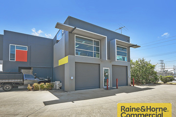 Recently Sold 6/30 Raubers Road, Banyo, 4014, Queensland