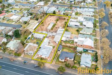 Recently Sold 75 Bourke Street, Dubbo, 2830, New South Wales