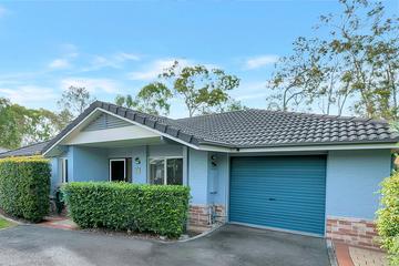 Recently Sold 52/12 Tauris Road, Capalaba, 4157, Queensland