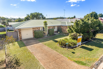 Recently Sold 29 Lorraine Crescent, Centenary Heights, 4350, Queensland