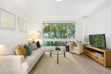 Recently Sold 1/37 Doncaster Avenue, Kensington, 2033, New South Wales