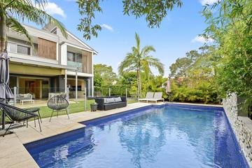 Recently Sold 2 Nancy Street, North Bondi, 2026, New South Wales