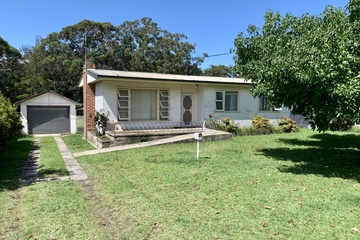 Recently Sold 42 Duncan Street, Huskisson, 2540, New South Wales