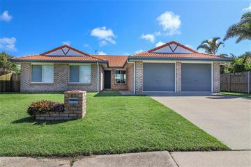 Recently Sold 63 Bowerbird Avenue, Eli Waters, 4655, Queensland
