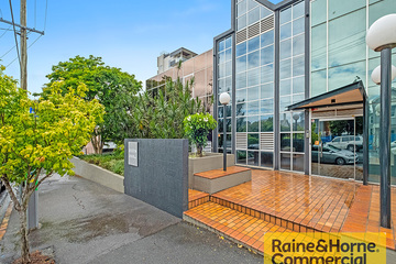 Recently Sold 10/40 Brookes Street, Bowen Hills, 4006, Queensland