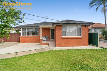 Recently Sold 23 Spooner Ave, Cabramatta West, 2166, New South Wales