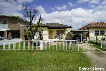Recently Sold 28A Earl Street, Canley Vale, 2166, New South Wales
