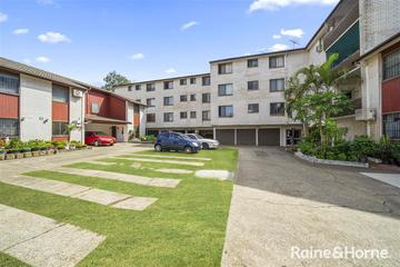 Recently Sold 11/59-63 Bartley Street, Canley Vale, 2166, New South Wales
