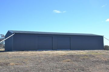 Recently Sold 29 Talbragar Close, Inverell, 2360, New South Wales