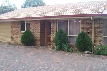 Rented 1/23 Martin Place, Kingaroy, 4610, Queensland